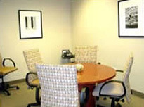 Office space in 8201 Peters Road, Suite 1000